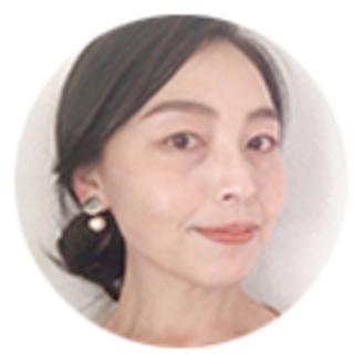 美女組 No.130 natsukoさん