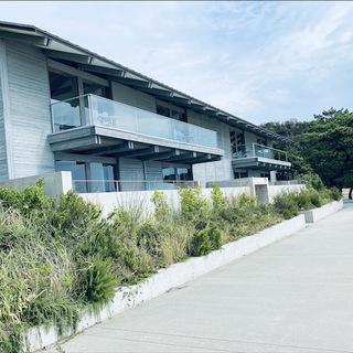 【旅行記】香川県直島 ゆるりアート旅①_1_4-2