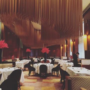 今の香港を体感できるホテルの、2つの新しいスイートルームが話題!