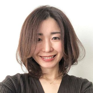 美女組No.163 tomomiyuさん