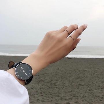 """【オススメすぎる】""""gram""""オーダーメイドの指輪!この可愛いさで1000円以内?!in鎌倉"""