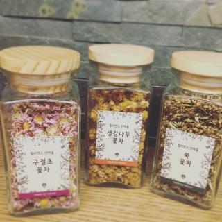 【忠清北道&江原道】 韓国、釜山からソウルへ 美味と美容の癒され縦断旅!④_1_4-3