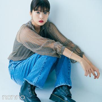 新木優子が、成田凌が、あいみょんが♡ 馬場ふみかのこと語ります! 【ふみかがモテる10の理由 後半】