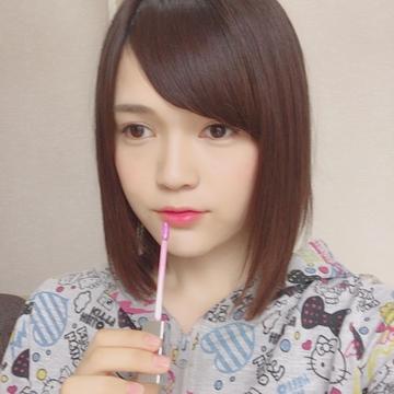 ^o^第11回【最近ハマってます】ピンクonピンクのリップメイク♡_1_5-2