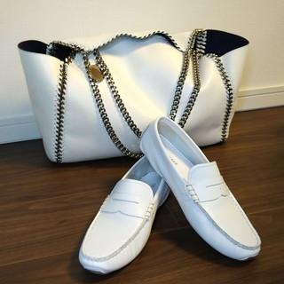 この春買った、新しいバッグ【マリソル美女組ブログPICK UP】