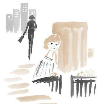 【50代の悩み】子育てに終わりはあるのか?上手に「卒母」するための改善・解決法