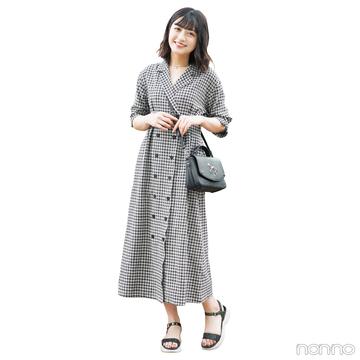 No.72 中村莉子さん
