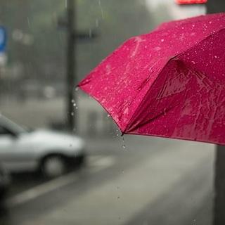 梅雨入り前のヘアケア