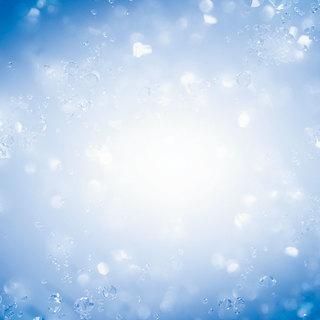 人気占星術家・水晶玉子さんに質問!<Q.自分にぴったりの占いの見つけ方はあるのでしょうか?>