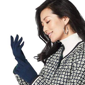 【応募終了】DoCLASSE(ドゥクラッセ)「Doガード・抗ウイルス手袋」を10名様にプレゼント【Web eclatメルマガ特典】