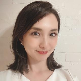 美女組No.198 Mihoさん