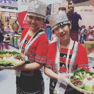 食と旅の小宇宙、 「台湾美食展2016」レポート!_1_1-2
