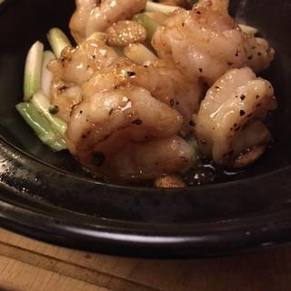 欲張りトラベラーも納得の香港オシャレ広東料理レストランはこちら!_1_1-1