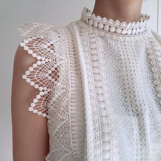 ファッション迷子のシフトチェンジ