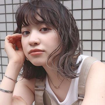 カワイイ選抜 No.63 Mamina