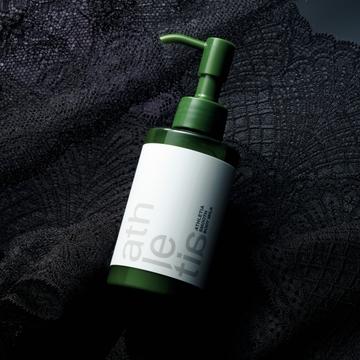 頭皮悩み改善シャンプー&ストレスに効くボディクリーム【Around50からの逆転美容】