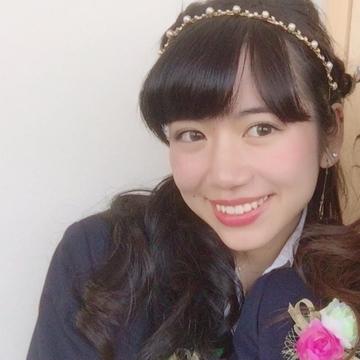 [No.1]18歳最年少!相川莉夏です!