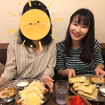 [コスパ]東京おすすめインドカレー屋さん[タピオカ]