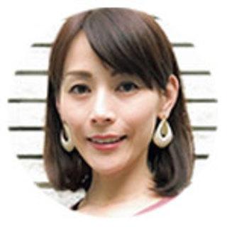 美女組 No.151 らんさん