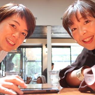 GW鎌倉カフェ巡り