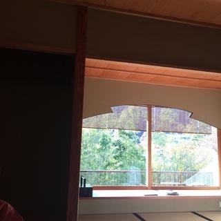 箱根・岡田美術館で若冲の「孔雀鳳凰図」をじっくり鑑賞&今夜のお宿は修善寺温泉「柳生の庄」にて