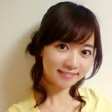 簡単ヘアアレ☆『後れ毛巻き』で小顔効果も☆