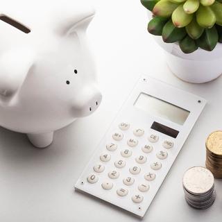働くアラフォー女性の半数が節約家。日々実践している節約とは?