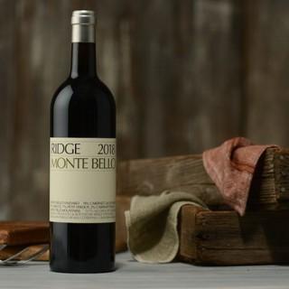 ワイン造りもサステナブルが要に。カリフォルニアワインの最新事情|Forbes JAPAN