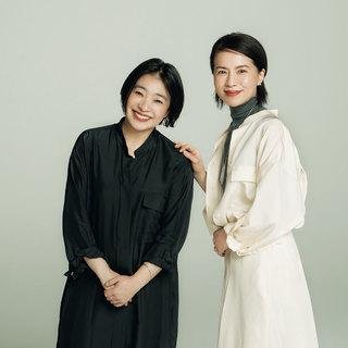 """水野未和子×松本千登世「自分史上、""""一番キレイなわたし""""の見つけ方」"""