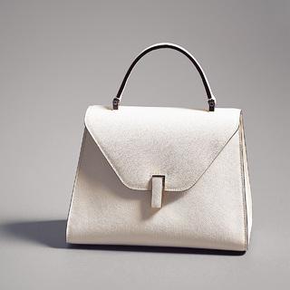 世界中のセレブも愛用。長く使い続けられる名品バッグ「ヴァレクストラ」