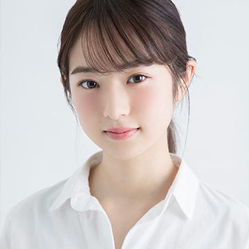 No.87 山本愛香
