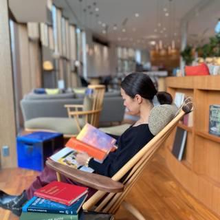 10月にOPENした「ライムリゾート箱根」で大自然と創造力で豊かな旅_1_5-2