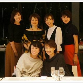 星空イルミネーションが彩り輝く日本初のワインリゾートで特別な夜!