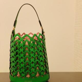 【New in】夏カラーのバッグ♪