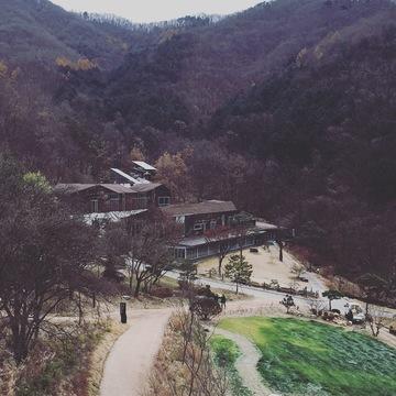 """""""ウェルネス観光25選""""を旅する、 ソウルと近郊、美容旅①"""