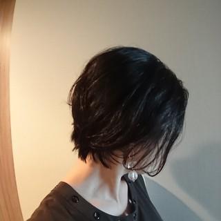髪型から始める秋仕度。_1_1