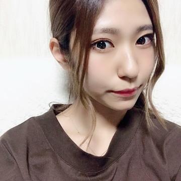 カバー力×軽さ おすすめファンデ♡