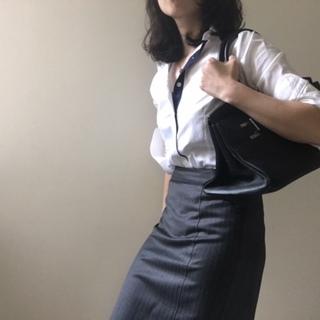 働く女っぷりな香港流ワーキングママのファッション事情