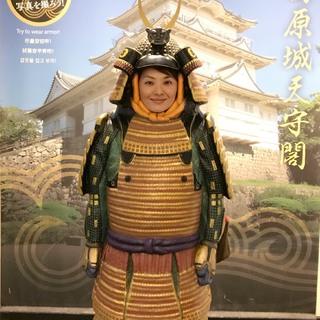 わたしの箱根、小田原のお気に入りスポット&フォトジェニックポイントをご紹介します♡
