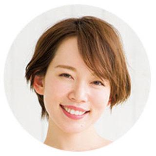 ダイエット美容家 本島彩帆里さん