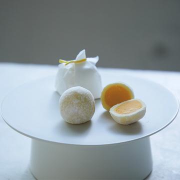 【夏のお取り寄せ2020】滋賀の和菓子店が作る「和と洋」を融合させた夏菓子