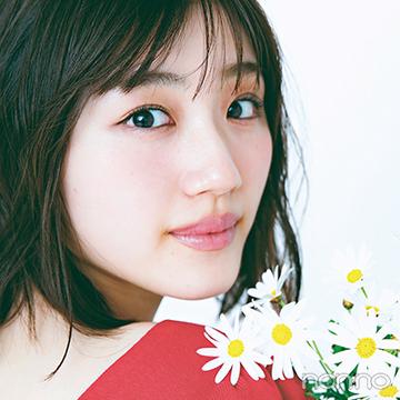 Photo Gallery|笑顔が最高の癒し! 佐々木美玲(日向坂46)フォトギャラリー