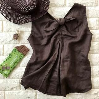 夏の女子会これ着たい!安定でも存在感大のセットアップ【高見えプチプラファッション #28】