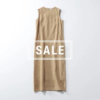 SHOP Marisolバイヤー厳選!SALEアイテムランキング|40代ファッション