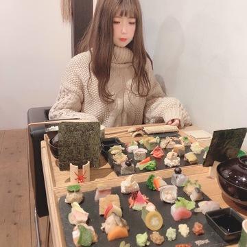 【 京都 】オススメのご飯屋さん ①