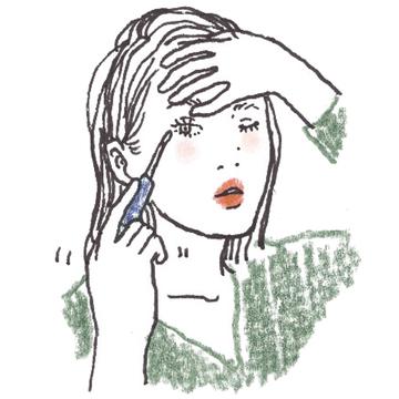 知って得する!大人のまつ毛にやるべき5つのこと【大人のまつ育】