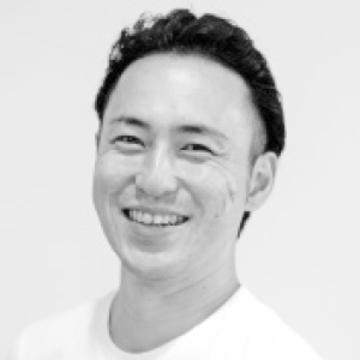 『カフェトーク』運営会社代表 橋爪小太郎さん