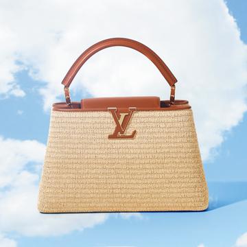 【今年欲しい!夏バッグ4選】人気ブランドの注目バッグをピックアップ!