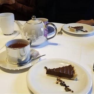 大人の女子会にお勧めなレストラン【40代 グルメ情報】_1_2-3