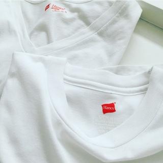 ロープラ名品、ヘインズのTシャツに頼りきり!